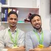 双子男性薬剤師たちの解散と、英国薬剤師の「成功法則」