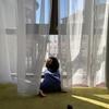 【立地良し・ポルトおすすめホテル】ポルトオールドタウンツーリズムアパートメンツ