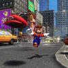 スーパーマリオ オデッセイってどんなゲーム?ニンテンドースイッチ向けに15年ぶりの箱庭マリオが帰ってきた。