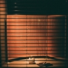 スタジオプログラムで思い出の曲 〜 (7) Body Pump #99 2016 ・チェスト・In the Dark