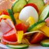 食費節約!一人暮らしにおすすめなお手軽食品23選