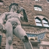 ADHD夫はなぜ裸が好きなのか~愛しのダビデくん
