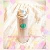 化粧水がしみる時におすすめ「キョウキオラの化粧水」と高純度ワセリンクリーム