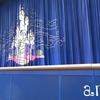 【TDR】母の回想:2017年3月旅行記最終日:5号 初鑑賞!ワンマンズ・ドリームⅡ - ザ・マジック・リブズ・オン!!~東京Disney resort子育て~思春期ほんわか編 ( *´艸`)!! ~2017年6月旅行記【37】