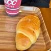 パンメゾンのパン