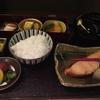 不味い!ジャカルタ積込の和食 ダメーシア+JLファーストクラス