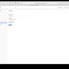 mBaaSを使ってCordovaアプリにもプッシュ通知を簡単に実装しよう(Android編)