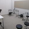 ピアノ&音楽教室ブログ Vol.17 「グループレッスンのお部屋をご紹介!」