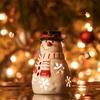■クリスマス・年末年始の暇な時間におすすめの過ごし方。