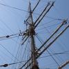 平成26年 海事代理士試験 内航海運業法