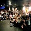 第0回「教育を盛り上げる会 in 熊本」を開催しました