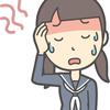 県公立高校受験日当日にインフルエンザ等で欠席した場合はどうなる?追試等の措置は?【埼玉県版】