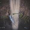 伝説のライダー手記09 オタカラ攻略 陸珊瑚の台地編 モンスターハンターワールド:アイスボーン