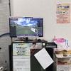 【男性】サンクチュアリゴルフ新宿店で初回体験レッスン