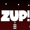 ゲーム紹介 「Zup!シリーズ」編