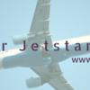 ジェットスターの荷物制限は要注意!知っておくべきプランの違い、注意点
