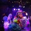 2016年11月11日の『Miracle Gift Parade(ミラクルギフトパレード)』出演ダンサー配役一覧