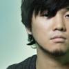 【33記事目】秦基博の歌の上手さが分かる動画紹介します!カバー曲のみ