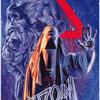 地獄と最悪がそこにある、ジョン・カーペンターを彷彿とさせる新たな恐怖神話『THE VOID』。