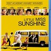 リトル・ミス・サンシャイン(Little Miss Sunshine)
