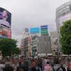 令和最初のイベントは 南端まいな 初バンドワンマンライブ・・・マウントレーニアホールプレジャープレジャー渋谷