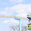 【遊園地】生駒山の絶景を眺めながら遊べる!生駒山上遊園地