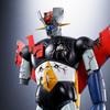 【マジンガーZ】超合金魂 GX-70SPD『マジンガーZ D.C.ダメージver. アニメカラー』可動フィギュア【バンダイ】より2019年12月発売予定♪