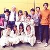 西川貴教出演「アッパレ オレたちゴチャ祭~ナガシマスパーランドからやってまーす~」参加した方々の感想まとめ(追記・修正済)
