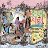 【歌詞訳】GIRLS' GENERATION(少女時代) / また巡り逢えた世界(Into The New World)