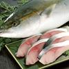 【足立佑介東京日記】季節限定で旬な魚に含まれている体に必要な栄養素