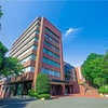 大学群の神奈川県央三大学って何?