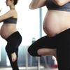 出産直前まで通う妊婦さん続出!カルドとLAVAでもマタニティヨガができる&色んな口コミを集めてみました