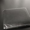さらば&ありがとうPaul Smith、新しい財布を購入しました。