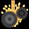 農業機械に使うギアオイルとミッションオイルを徹底解説!