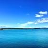 沖縄の離島がめちゃくちゃサイコーだったので魅力を伝えたい【前編】