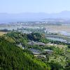 荒神山 & 下呂温泉