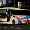 京成バス 5387
