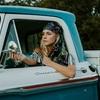女性のトラックドライバーに増えてほしい理由10選