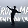 "踊って選んだブルーノ・マーズ ""That's What I Like"" 振付トップ3 / Top 3 Choreographies for ""That's What I Like"" by Bruno Mars"