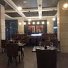 新しく出来た和食レストラン・・・2回目
