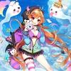 【白猫】祝弓イベント分岐攻略-編成例