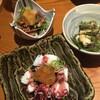 加古川・魚鮮水産で、海の幸とひねぽんなどの郷土の味にうっとり♪