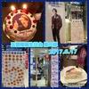 五関さんの誕生日会