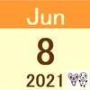 <予定(改訂版)>REITファンドの週次検証(6/11(金)時点)