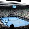テニス四大トーナメントって何?