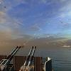 海軍としてはTier8相当の防空巡洋艦を欲す。