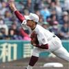 【センバツ高校野球】史上初の2試合連続延長引き分け再試合