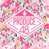 【PRODUCE48】日韓ガールズ、be Ambitious!