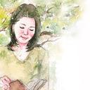 Pocket Garden  ~今日の一冊~