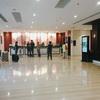 【北京】コスパ◎空港周辺ホテル